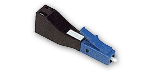 Buy LC-LC male-female attenuator