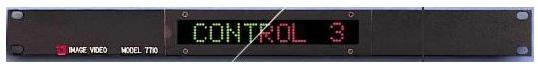 Buy Under Monitor Displays / 7721a