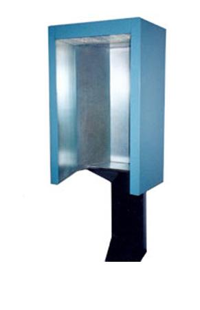 Buy F-1500 Plus Telephone Cabinet