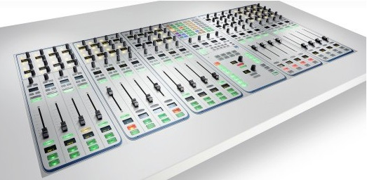 Buy Mixing Consoles sapphire