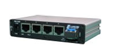 Buy Industrial ethernet switch OM1005