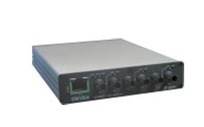 Buy Ethernet 4-port switch OM1004