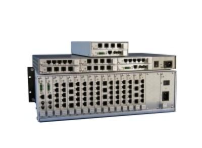 Buy Multiplexer OC3