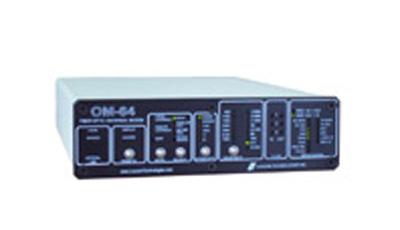 Buy Serial data multi-interface modem OM64