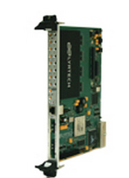Buy High-speed, multichannel D/A platform equipped with a Virtex-4 FPGA VHS-DAC