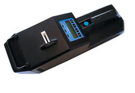 Buy Hand Held Narcotics Detector Model - N2000