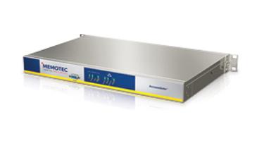 Buy Proven RAN Aggregation & Optimization Solution AccessGate