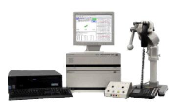 Buy Wireline Phone Test System