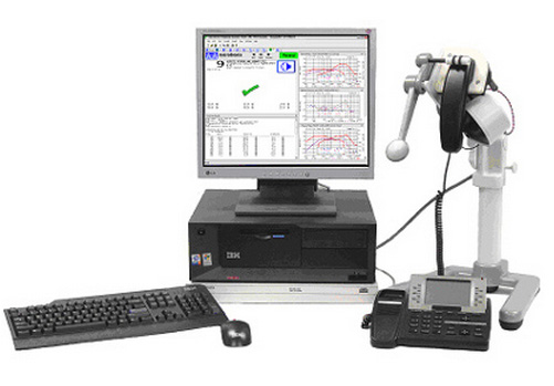 Buy IP Phone Production Tester