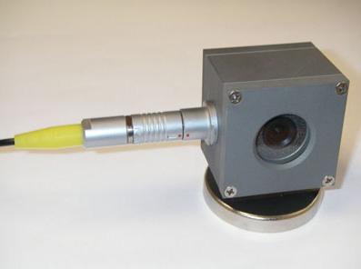 Buy LHD Cameras