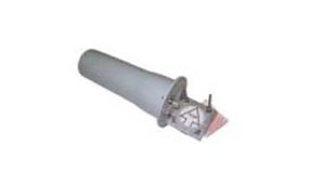 Buy Yagi Antennae 1700-1995 MHz