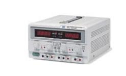 Buy Power Supply Digital Display GPC-1850D
