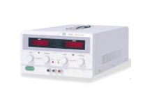 Buy Power Supply Digital Display GPR-11H30D