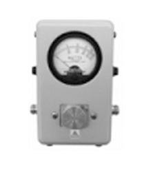 Buy Thruline Wattmeter 43