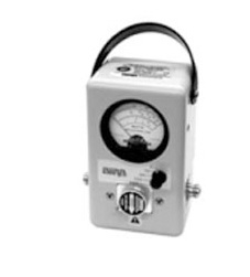 Buy Thruline Wattmeter; Broadband, No Element to Replace 4304A