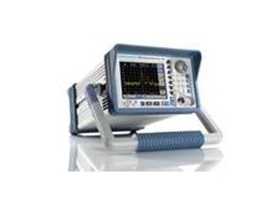 Buy Spectrum Analyzer FS300 , 9Khz to 3Ghz