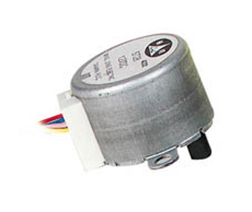 Buy Stepping motor 12VDC 32mA ANG 5.625 1/64
