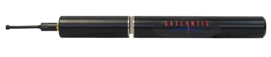 Buy SUNA UV Nitrate Sensor