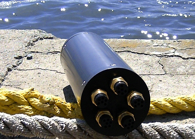 Buy STOR-X Submersible Data Logger