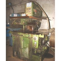 Buy Rotary Band Saw