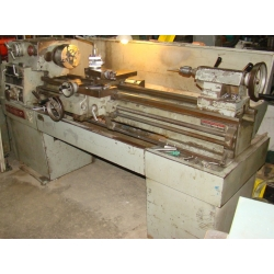 Buy Lathes Machine