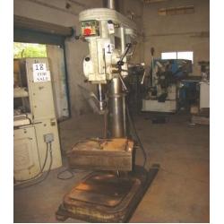Buy Drill Machine
