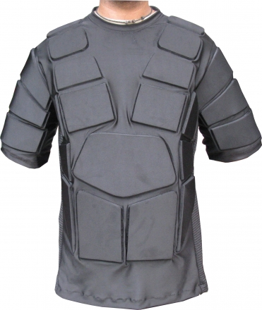 Buy Tactical Jacket for Paintball , Airsoft , Military Jacket