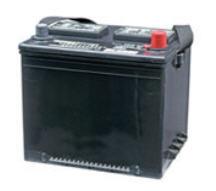 Buy Residential Batteries