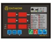 Buy J1939 Communication Units - DKG-507-J