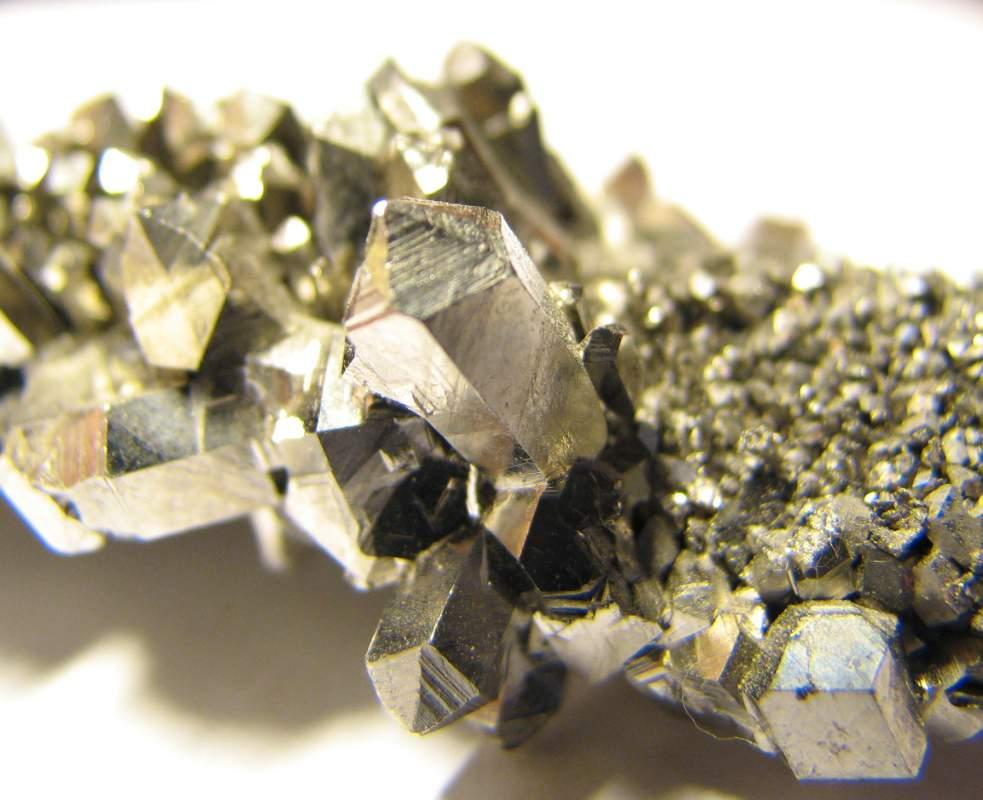 Buy Niobium