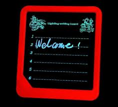 Buy LED Message Board