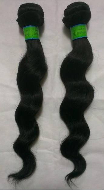 Buy Remy Virgin Hair Peruvien