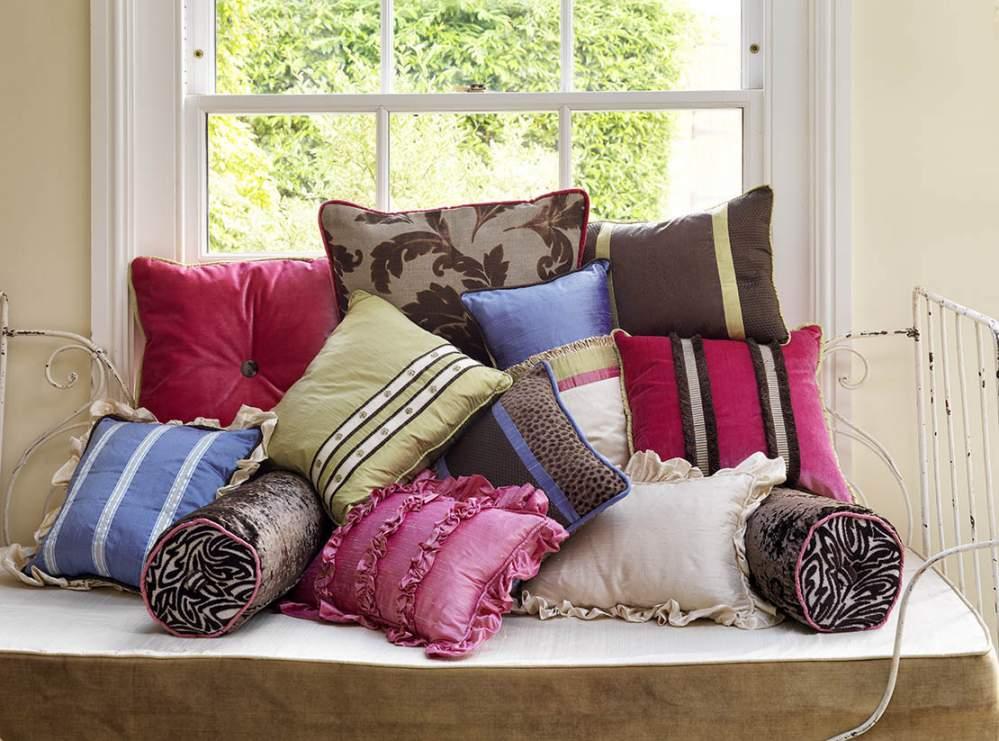 Buy Cushion - Hot Sale European US