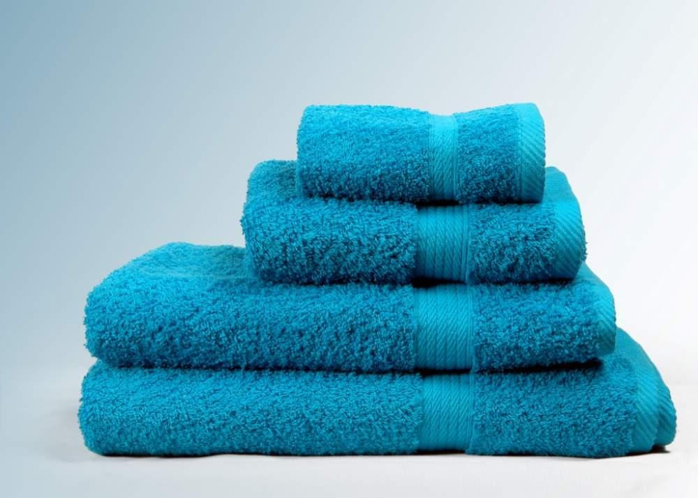 Buy Towel Set for North America Market, Hot Sale
