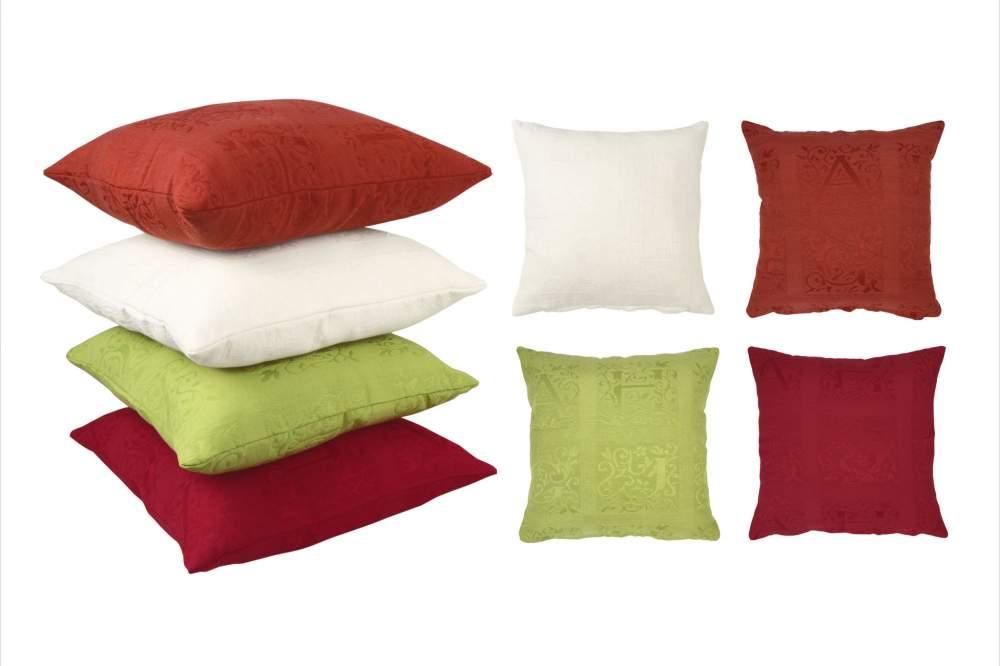 Buy Soft Sofa Cushion of Best Quality