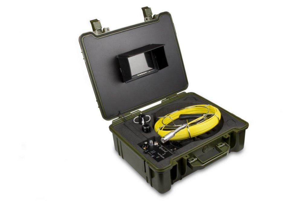 Buy  Push Camera VIPER