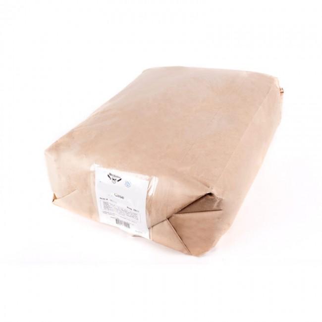 Buy Skim Milk Powder Pouch Pack - 8 x 2kg Pouches