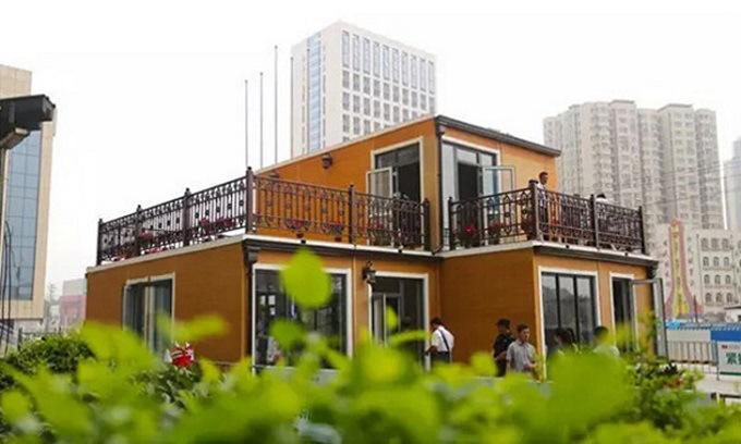 Buy Эскизные проекты малоэтажных зданий. Дом, беседка, баня, хозблок, забор, бассейн, фонтан и пр.