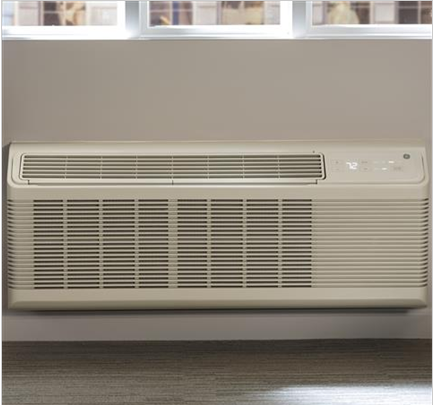 Buy GE Zoneline® Packaged Terminal Air Conditioners