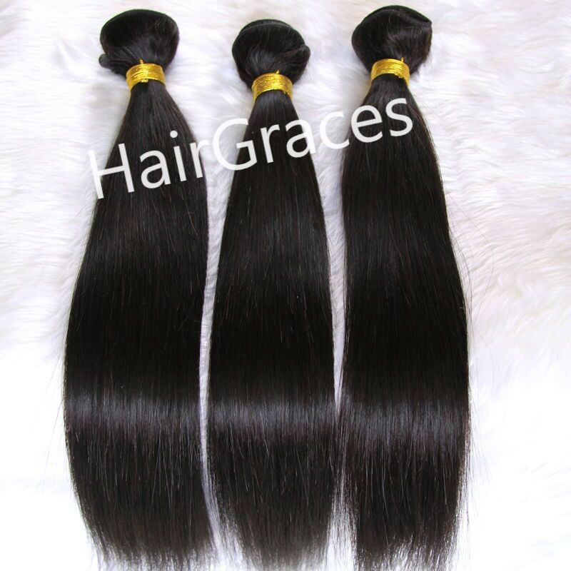 Buy 10A Remy Hair Extension Natural