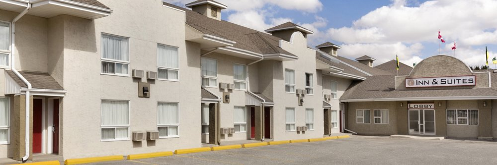 Buy Colonial square inn suites