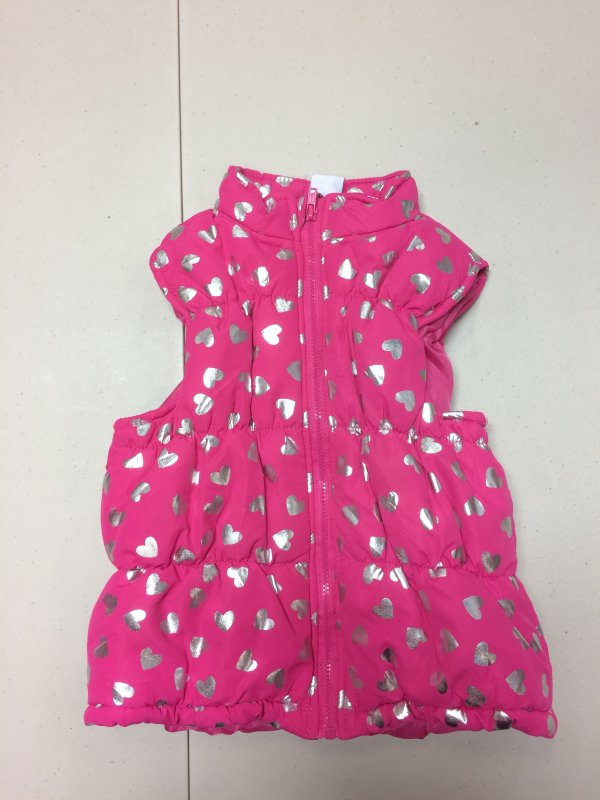 Buy Used Clothing From Canada