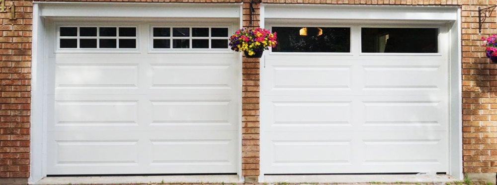 Buy Steel Insulated Doors