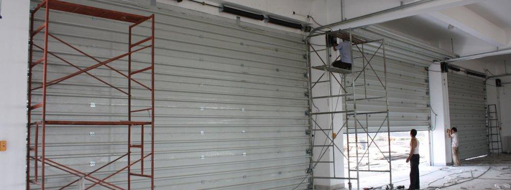 Buy Special Order Garage Door