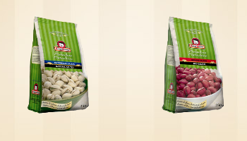 Buy Natural Salted Pistachios, Red Salted Pistachios