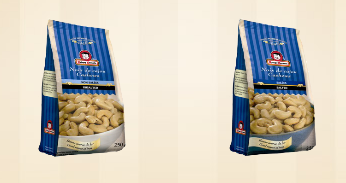 Buy Unsalted Cashews, Salted Cashews