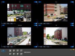 Buy CamPanel Multiple Camera Application Software