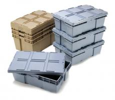 Buy Food containers