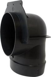 Buy Squeeze elbow eb4x90 90˚