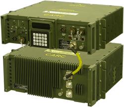 AN/GRC-245 HCLOS™